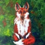 fox wlw