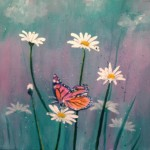 daisybutterfly